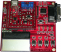 embedded_systems:avr8:combi-expboard-avr.png