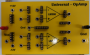 embedded_systems:experimentiersystem:2fachopampanalogboard.png