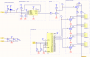 embedded_systems:experimentiersystem:hlc1395-modul-schema.png