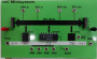 embedded_systems:experimentiersystem:i2c-minisystem.png