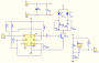 embedded_systems:experimentiersystem:ir-transceiver_schema.png