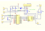 embedded_systems:experimentiersystem:maxon-motor_.png