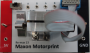 embedded_systems:experimentiersystem:maxonmotorprint.png