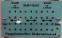 embedded_systems:experimentiersystem:pegelwandler_bidirektional.png