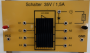 embedded_systems:experimentiersystem:schalter35v.png