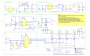 embedded_systems:experimentiersystem:tcrt1000-modul-schema.png
