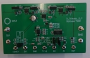 embedded_systems:experimentiersystem:tcrt1000distanzsensor.png