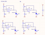 embedded_systems:experimentiersystem:tri-state-leds_schema.png