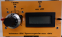 embedded_systems:experimentiersystem:voltmeter20v.png