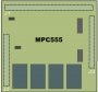embedded_systems:mpc555:headerboard:mpc555_steckerbez.png