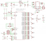 embedded_systems:msp430:msp430-p149_sch.png