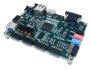 embedded_systems:zynq7000:zybo.png