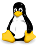 software:linux:tux.png